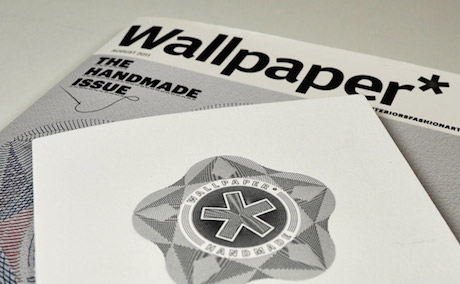 Marou - Web documentary for Wallpaper*Magazine